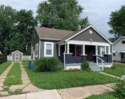 310 Barton Avenue, Indianapolis image