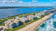 3390 S Ocean Boulevard Unit #404, Palm Beach image