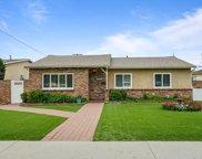16700     San Fernando Mission Boulevard, Granada Hills image