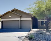 26617 N 42nd Street, Cave Creek image