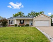 127 Trotters Creek, Wright City image