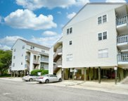 948 Perrin Dr. Unit 5, North Myrtle Beach image