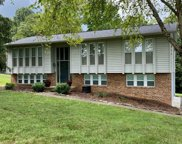 11507 Foxford Drive, Knoxville image