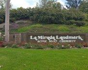 13634     La Jolla Circle   13 A, La Mirada image