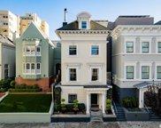 2217 Pacific  Avenue, San Francisco image