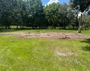 6820 Mary Lou Drive, Riverview image