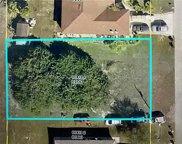 919 Albert Ave, Lehigh Acres image