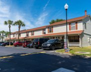 980 Canal View Boulevard Unit J7, Port Orange image