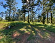 Lot 5 Grand Creek Point, Maryville image