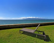 4435 Lower Honoapiilani Unit 250, Lahaina image