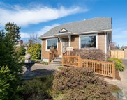 2935 Sunset Dr, Bellingham image