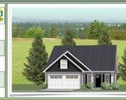 Lot 2 Thorn Creek Dr, Gaffney image