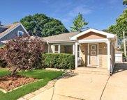 824 Florence Drive, Park Ridge image