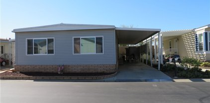 16918     Lake Park Way     3, Yorba Linda