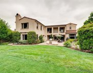 17039 San Antonio Rose Ct Lot 176, Rancho Bernardo/4S Ranch/Santaluz/Crosby Estates image