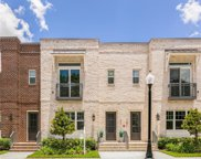 471 Smith Street W Unit 31F, Winter Garden image
