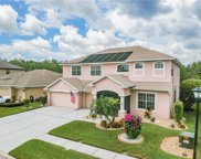12918 Drakefield Drive, Spring Hill image