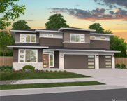 0 Lot 75 (Lot 75) Skyfall Place NW, Bremerton image