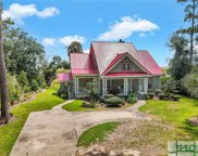 579 Youmans  Road, Midway image