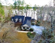 215 Devereaux Point, Mccormick image