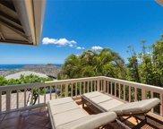 3855 Monterey Drive, Honolulu image