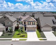 445 Perryville Loop, Liberty Hill image