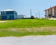715 Oleander Ave, Mexico Beach image