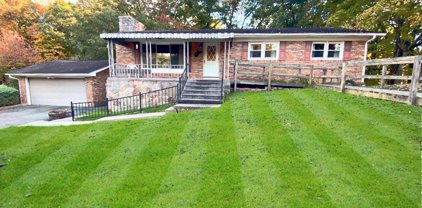 167 Patteson Street, Beckley
