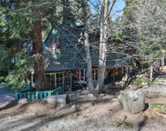 28676 Sycamore Drive Unit #1-2, Lake Arrowhead image