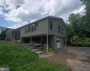 8735 Gerst   Avenue, Perry Hall image