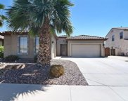 4039 S Mingus Drive, Chandler image