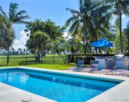 6025 Alton Rd, Miami Beach image