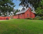 428 Peck  Lane, Orange image