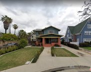 2404 7th Avenue, Los Angeles image