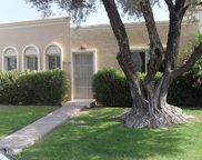 8338 E Chaparral Road, Scottsdale image