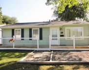 806 N Cheney, Taylorville image