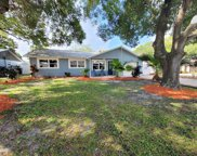 135 Coral Drive, Safety Harbor image