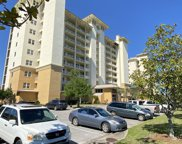 612 Lost Key Dr Unit #205, Perdido Key image