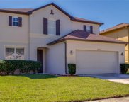 16824 Gold Star Court, Clermont image