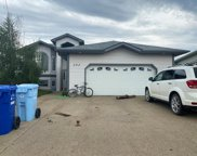 292 Williams  Drive, Fort McMurray image