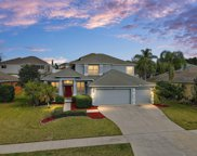 1865 Nature Cove Lane, Clermont image