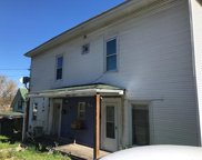 37-39 Foster Street, Barre City image