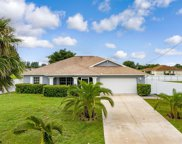 3616 Nw 40th Street, Cape Coral image