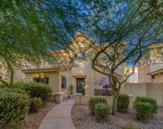 14248 W Country Gables Drive, Surprise image