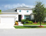 5115 Admiral Pointe Drive, Apollo Beach image