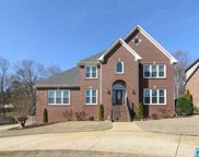 128 Wimberly Dr, Trussville image