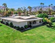 1536   S La Verne Way, Palm Springs image