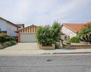 9411     Russell Avenue, Garden Grove image