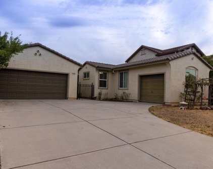 2580  Ranchland Way, Roseville