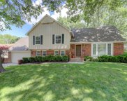 6401 DEARBORN Drive, Mission image